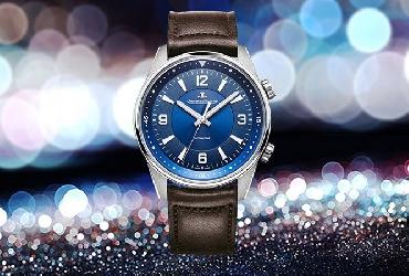 回收二手手表-
