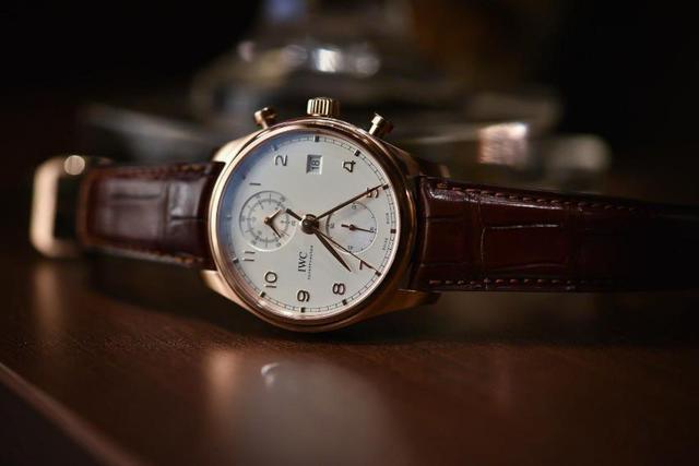你知道手表怎么样才能回收抵押吗?