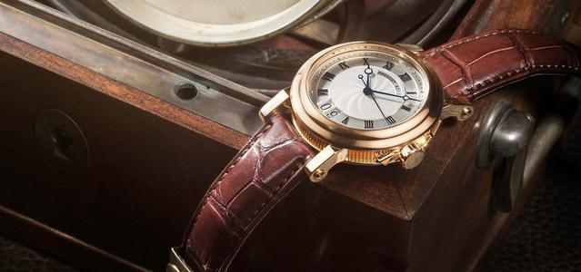 宝玑手表回收多少钱?