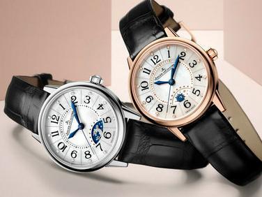 上海二手手表回收市场行情?