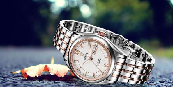 上海二手手表的回收价格受什么因素的影响?