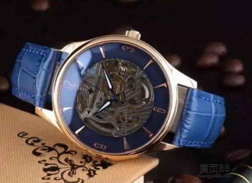 上海手表回收有分类吗?手表回收