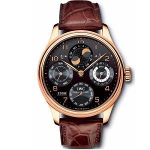 怎么样保养劳力士,万国手表?上海万国手表回收