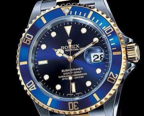 现在有很多朋友选择佩戴手表,现在使用手表已经不单单是看时间那么简单了,首先现在的