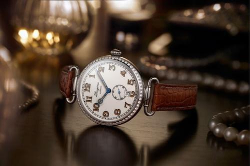 人们一想到手表就会想到像劳力士,万国,百达翡丽这样的国际大牌手表,知名度高,品质