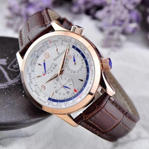 上海二手手表的回收价格高吗?