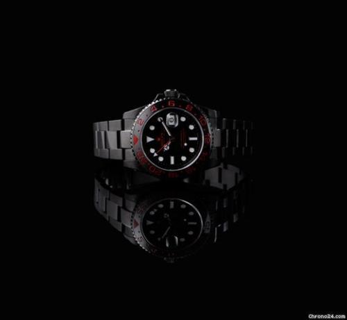 这些手表回收的误区你知道吗?