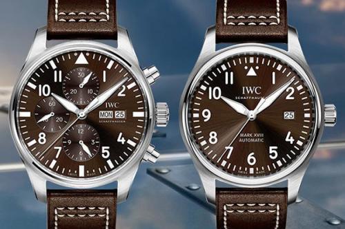 上海二手手表回收价格在几折?