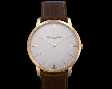 全新手表回收价格是在多少钱?