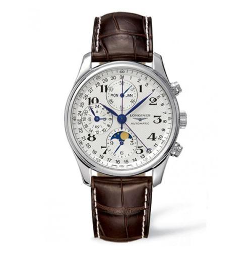 上海浪琴手表回收多少钱?会打几折?