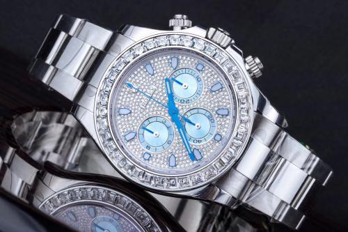那些手表的回收价值高些呢?