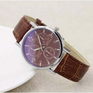 这款浪琴名匠系列手表回收多少钱?