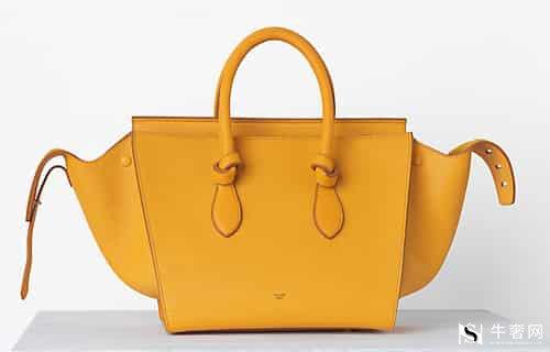 上海赛琳包包回收