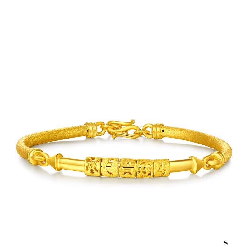 上海黄金回收