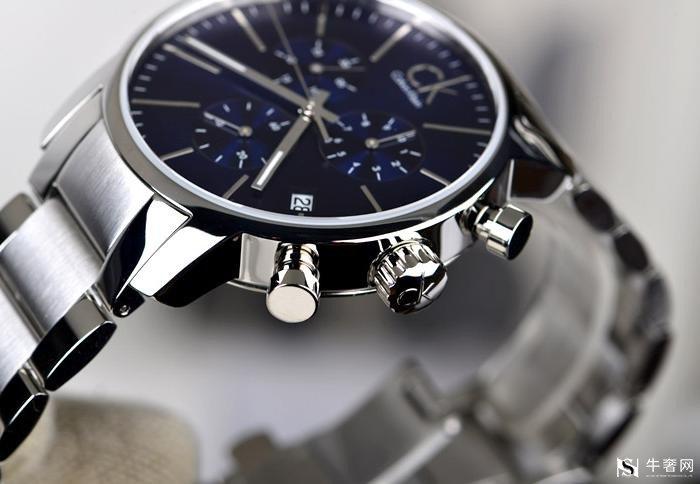 上海奢侈品手表回收