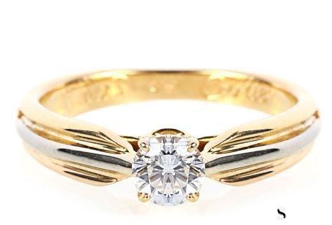 上海黄金的钻石回收