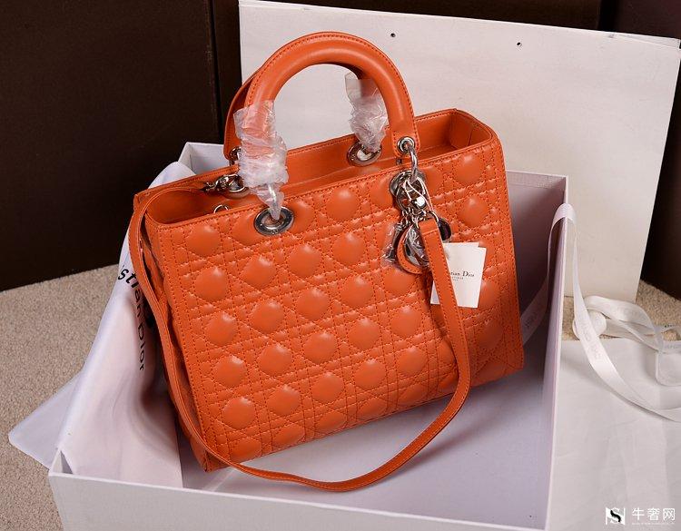 上海奢侈品包回收