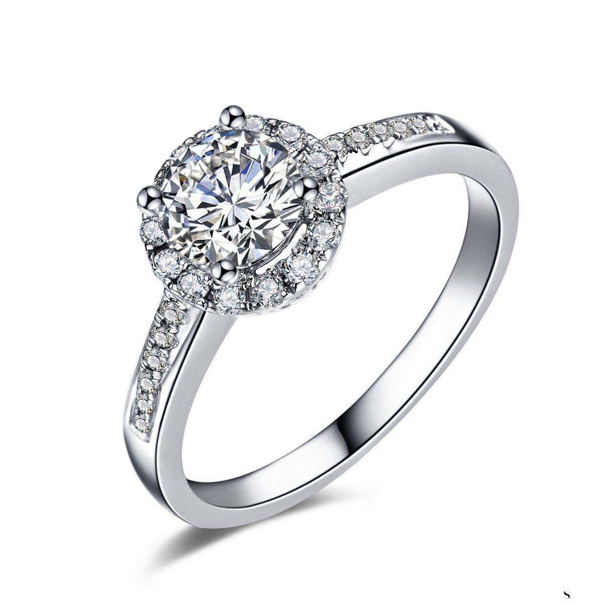 上海回收钻石戒指