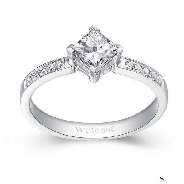 上海钻石戒指回收
