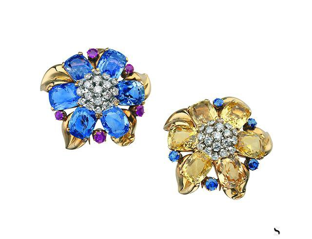 上海宝格丽蛇系列珠宝回收