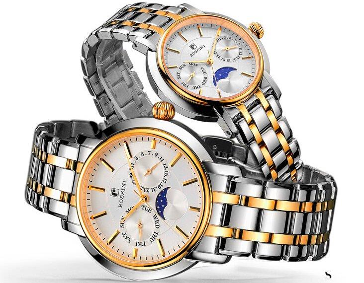 上海依波手表回收