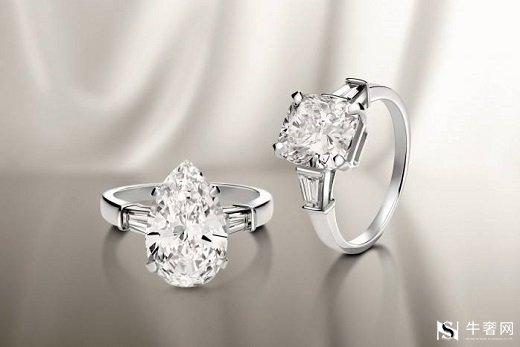 上海宝格丽钻石回收