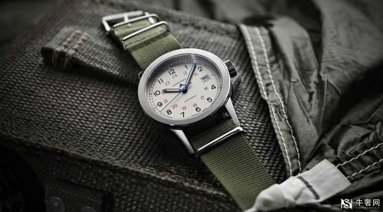 浪琴手表回收