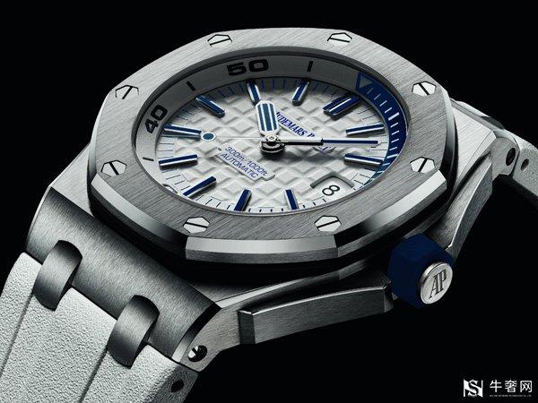 回收奢侈品手表