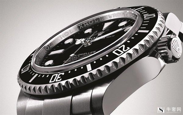 作为劳力士热门表款,116660-98210水鬼王手表二手回收行情自然是不错的,一般品相不错的水鬼王手表其回收价格般能有7-10万左右,具体则要看实物手表成色品相、附件留存、购买时间等诸多情况,一般手表品相越近新品状态,其手表回收价格也越高。