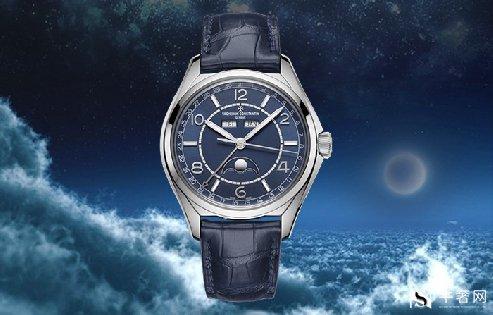 上海江诗丹顿二手手表回收的价格是多少?