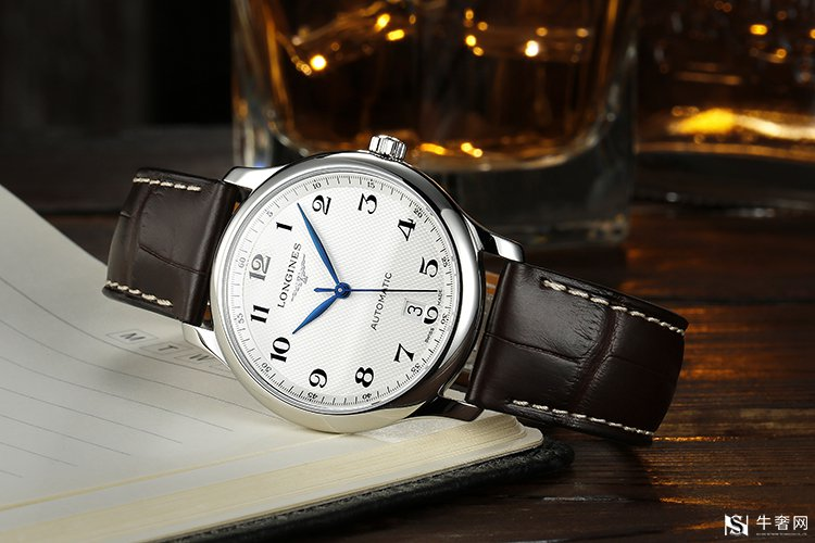 名牌手表回收