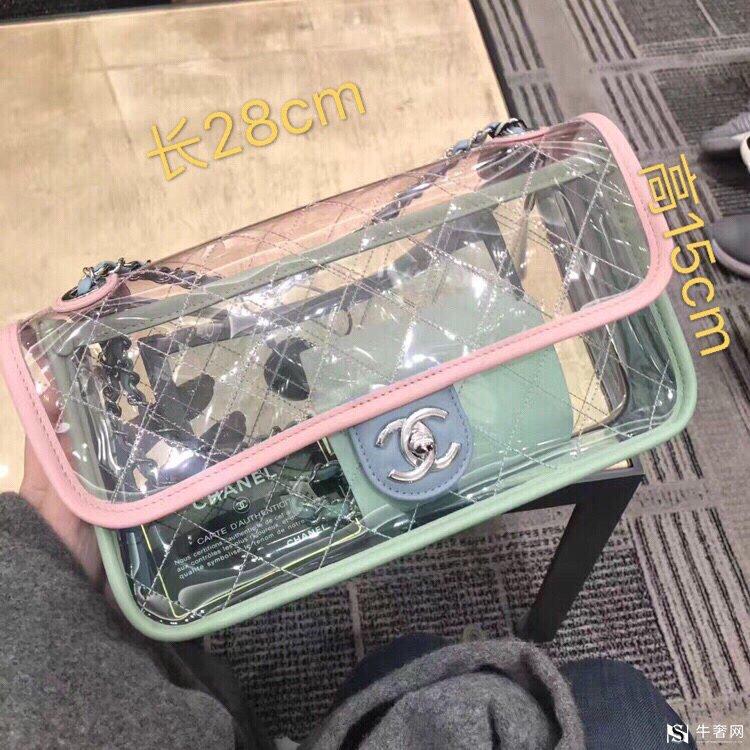上海Classic Box包哪里回收最划算?