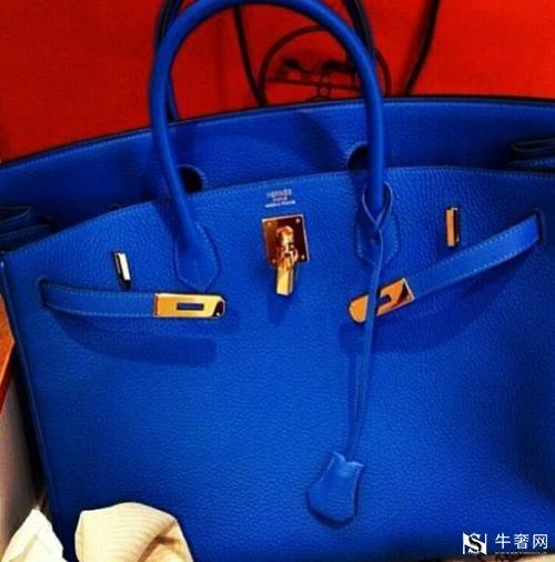 上海爱马仕包回收