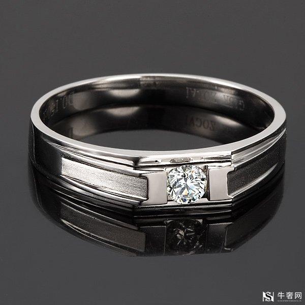 上海二手钻石回收价格