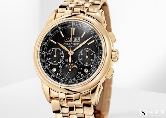 上海哪里高价回收手表,怎么挑选有价值的手表