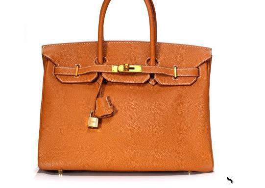 相关推荐:上海二手包包哪里回收,什么样的包包容易保值?
