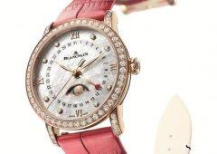 上海宝珀手表回收什么价,情人节腕表哪里回收