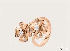 上海钻石首饰哪里回收,怎么买到高品质钻石?