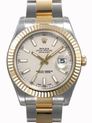 劳力士手表回收价格多少钱?关于劳力士你知道多少?